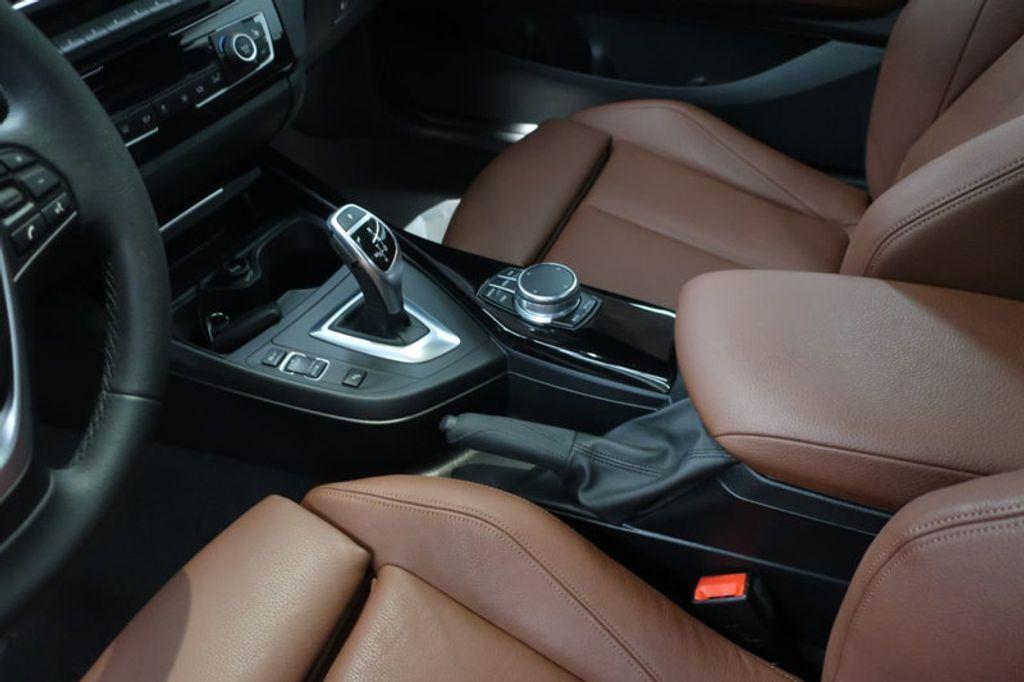 2017 BMW 2 Series 230i - 17439647 - 30