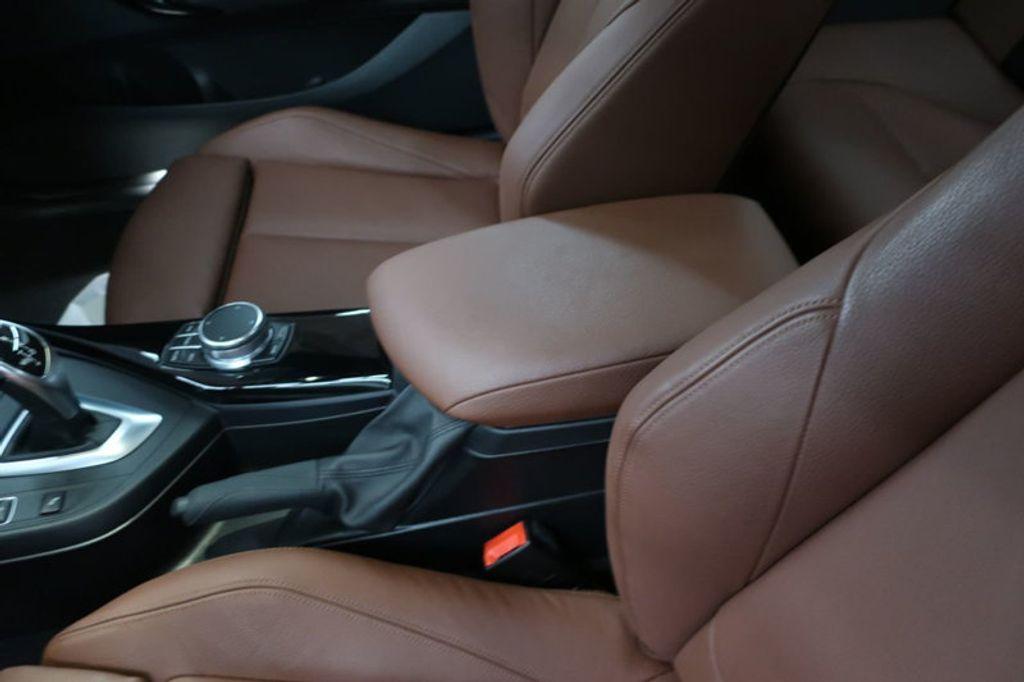 2017 BMW 2 Series 230i - 17439647 - 31