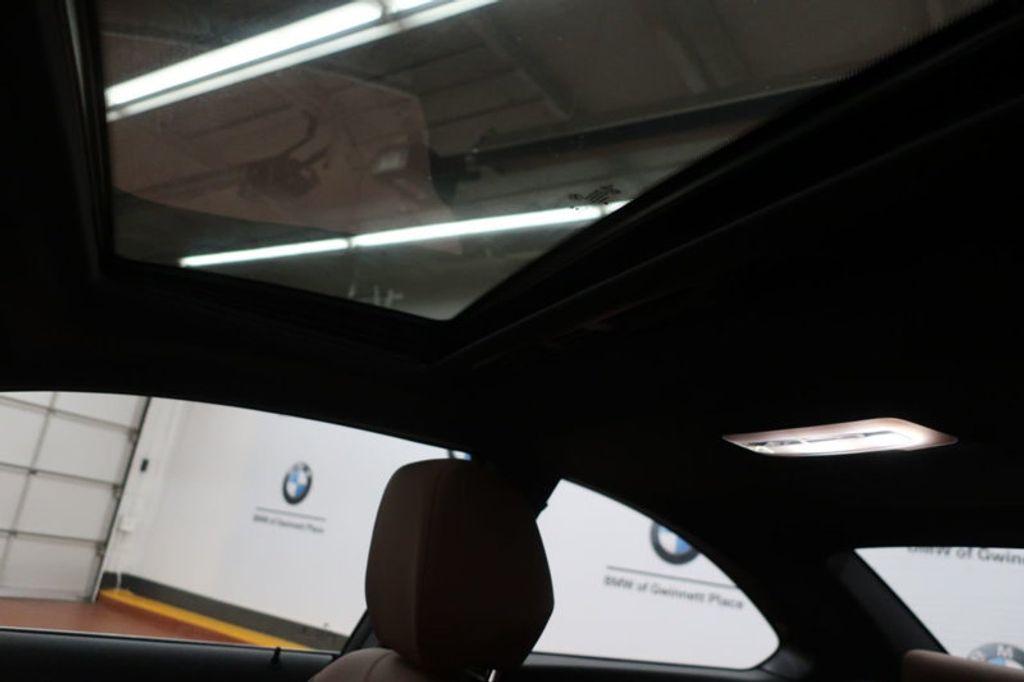 2017 BMW 2 Series 230i - 17439647 - 33
