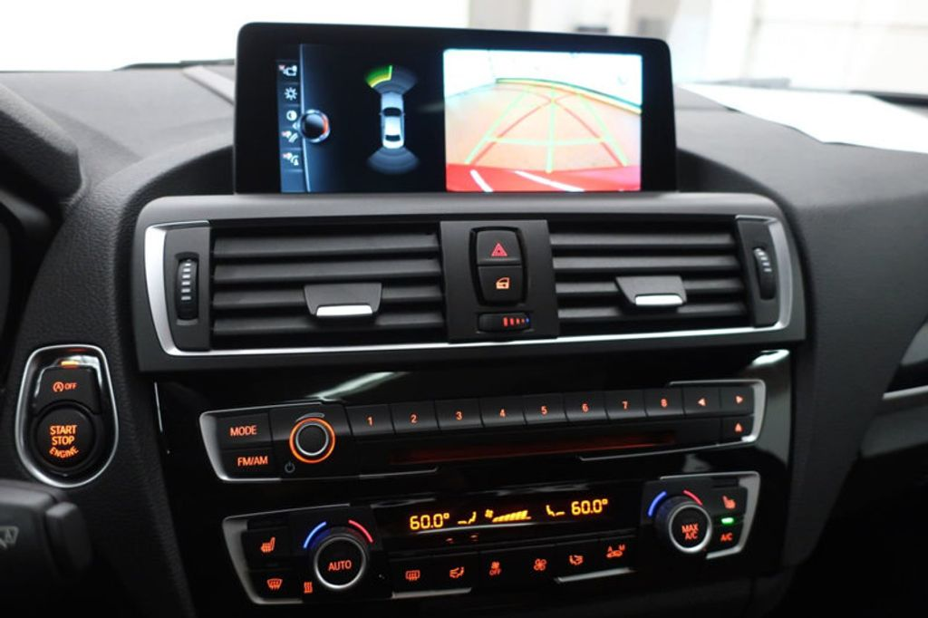 2017 BMW 2 Series 230i - 17439647 - 35