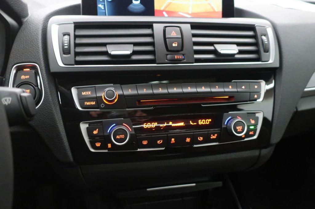 2017 BMW 2 Series 230i - 17439647 - 36