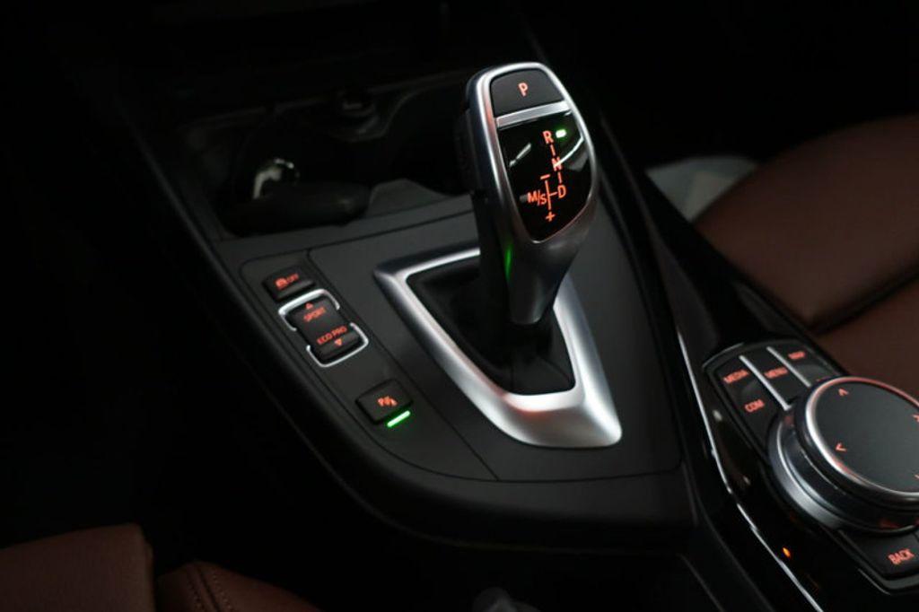 2017 BMW 2 Series 230i - 17439647 - 37