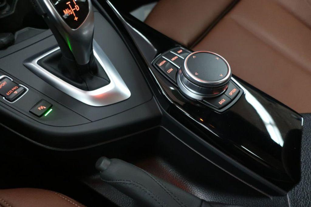 2017 BMW 2 Series 230i - 17439647 - 38