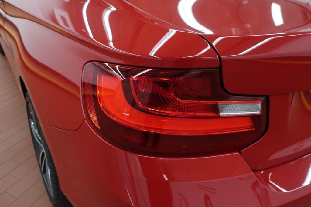 2017 BMW 2 Series 230i - 17439647 - 3