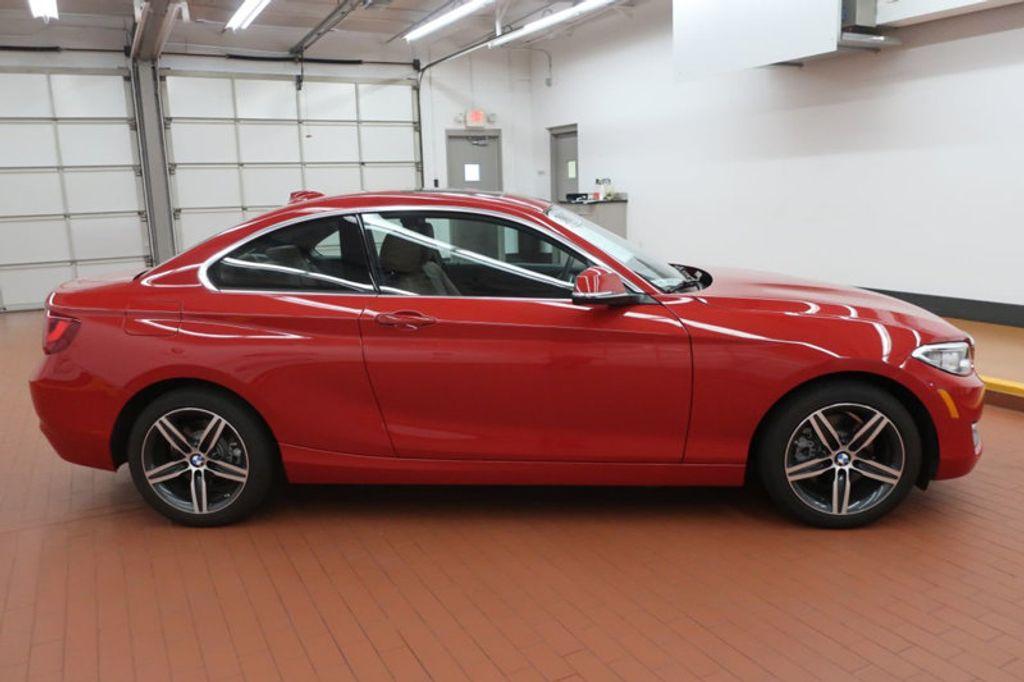 2017 BMW 2 Series 230i - 17439647 - 6