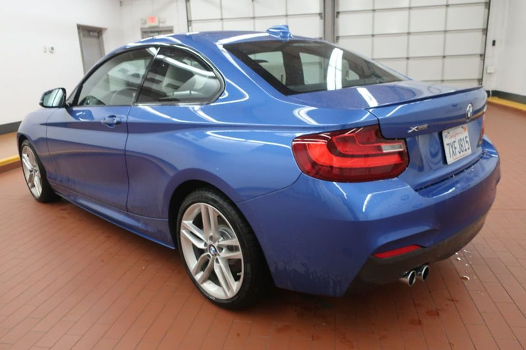 2017 BMW 2 Series 230i xDrive - 17580090 - 2