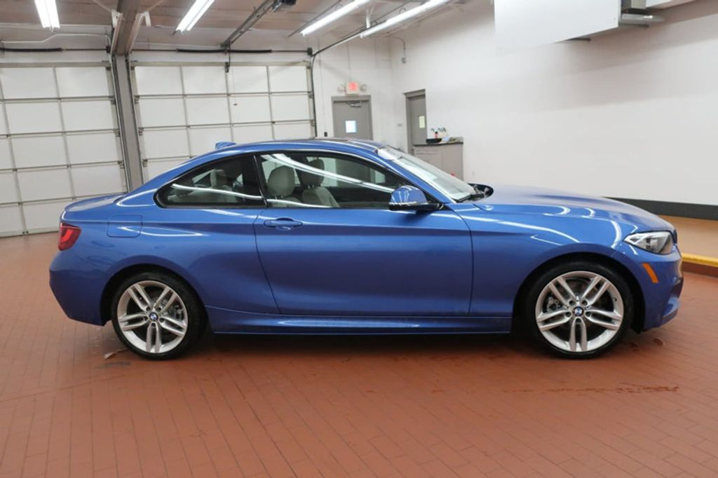 2017 BMW 2 Series 230i xDrive - 17580090 - 6
