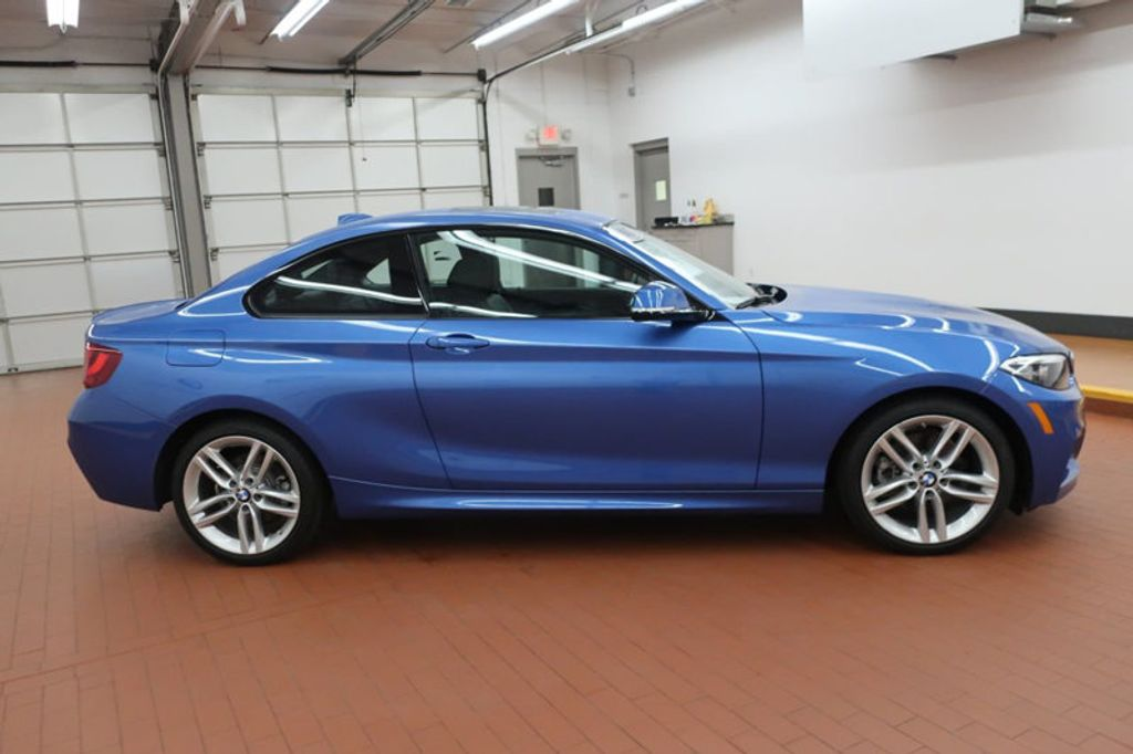 2017 BMW 2 Series 230i xDrive - 18096568 - 5