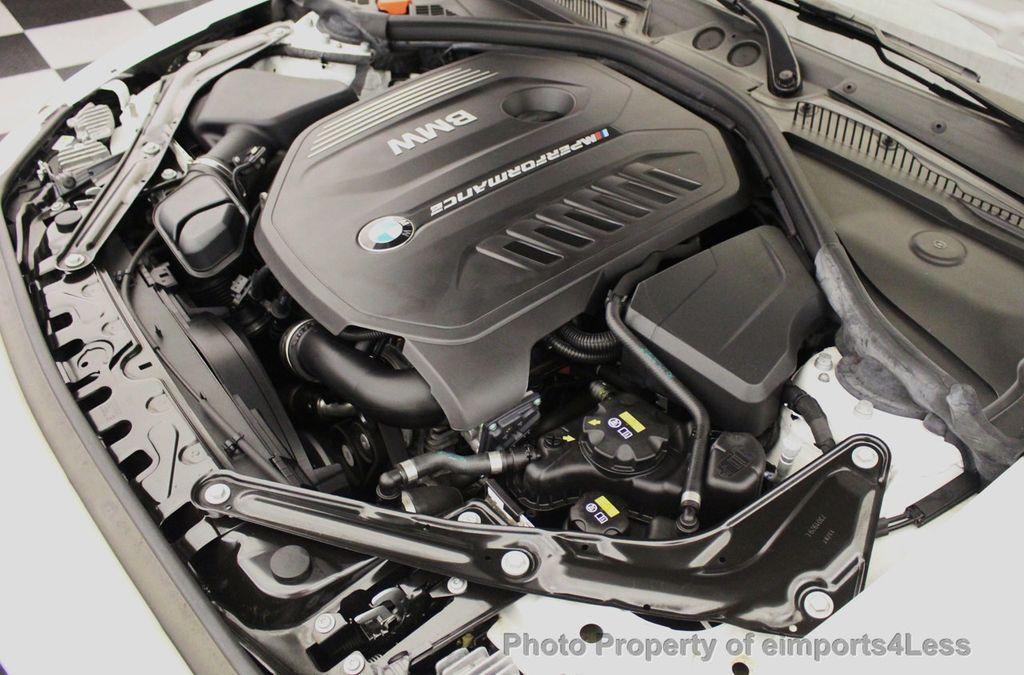 2017 BMW 2 Series CERTIFIED M240i 6 SPEED MANUAL TRANSMISSION - 18051537 - 18