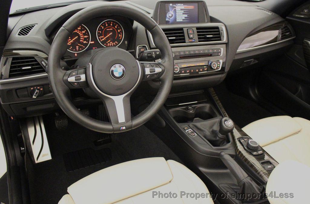 2017 BMW 2 Series CERTIFIED M240i 6 SPEED MANUAL TRANSMISSION - 18051537 - 32