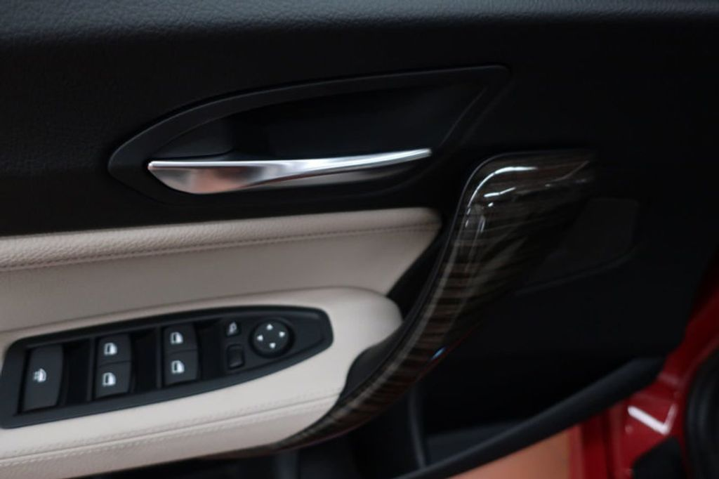 2017 BMW 2 Series M240i - 16648346 - 10