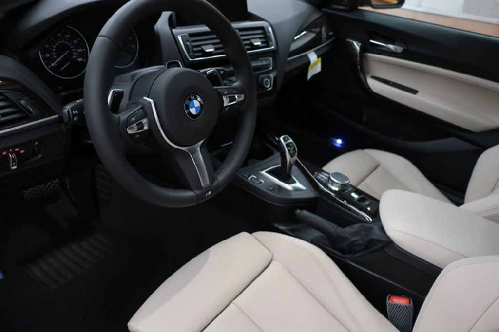 2017 BMW 2 Series M240i - 16648346 - 16