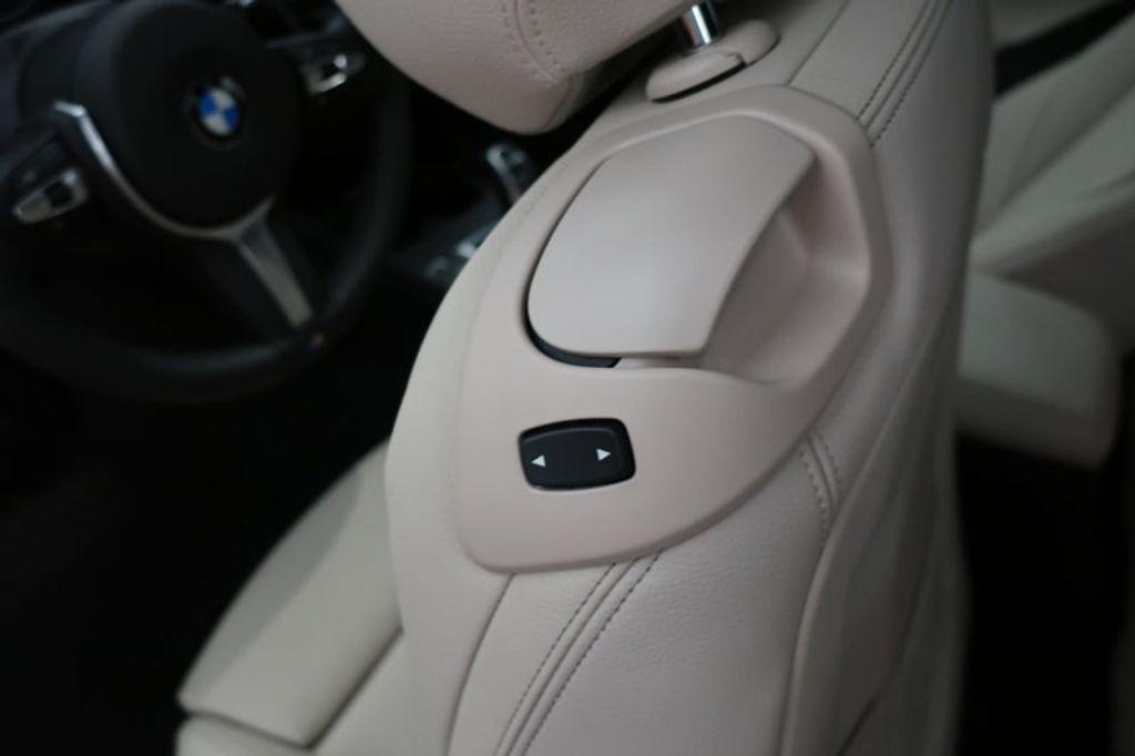 2017 BMW 2 Series M240i - 16648346 - 17