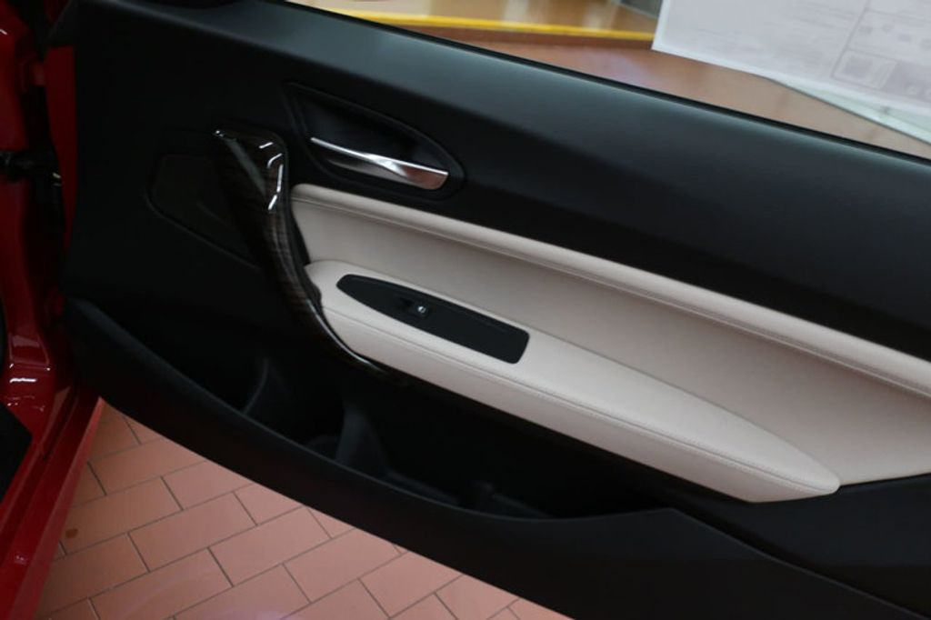 2017 BMW 2 Series M240i - 16648346 - 23