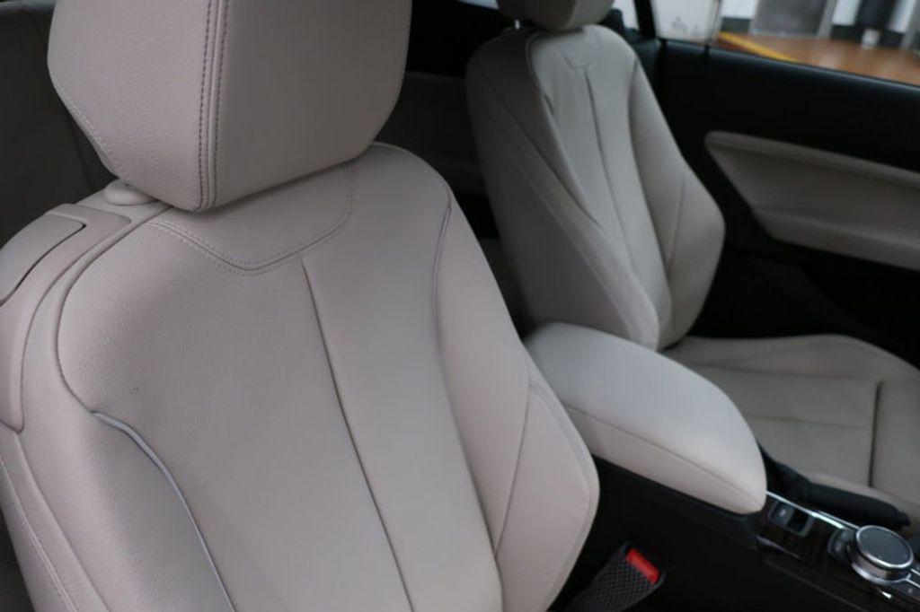 2017 BMW 2 Series M240i - 16648346 - 26