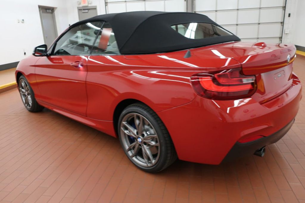 2017 BMW 2 Series M240i - 16648346 - 2