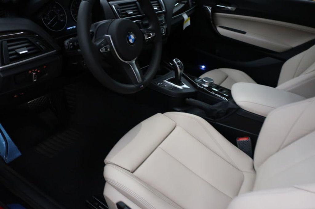 2017 BMW 2 Series M240i - 16648346 - 30