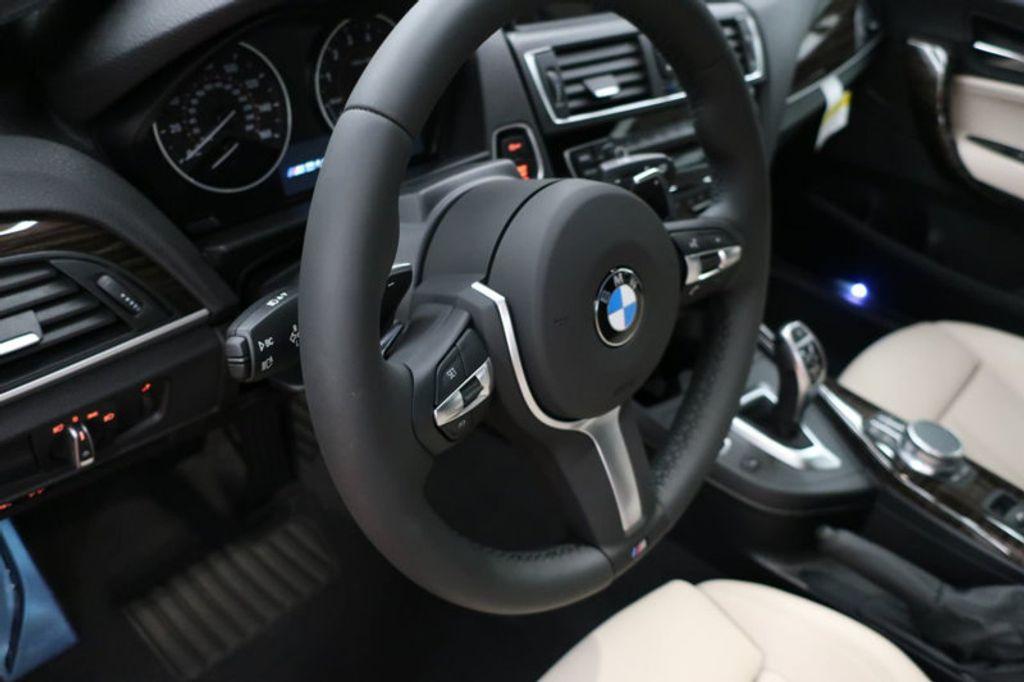 2017 BMW 2 Series M240i - 16648346 - 31
