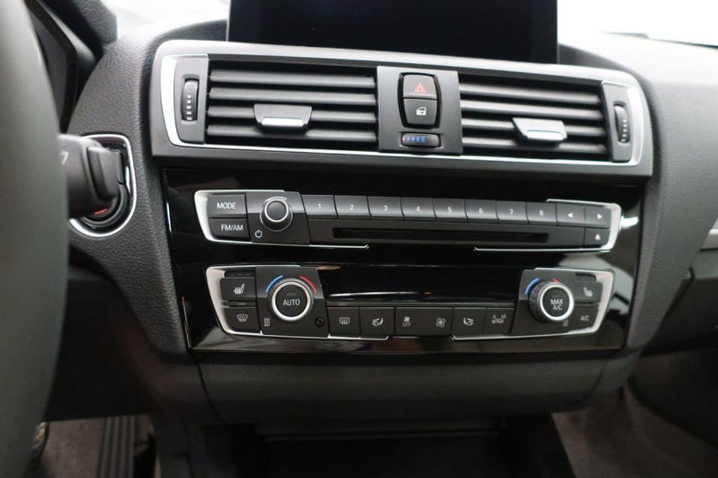 2017 BMW 2 Series M240i - 16648346 - 37