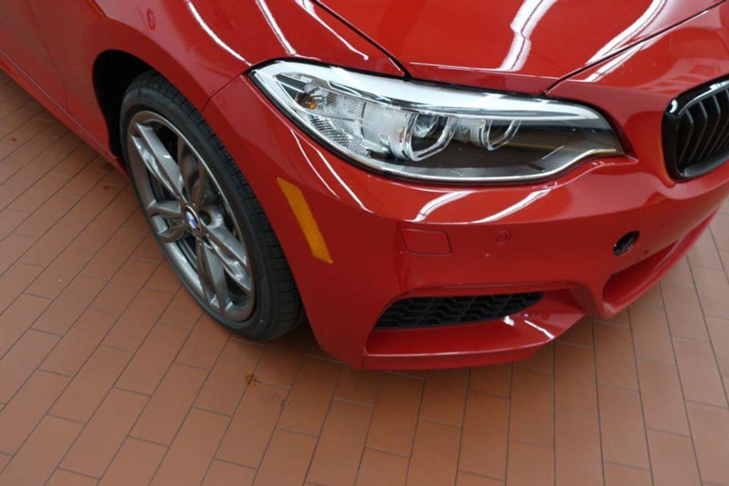 2017 BMW 2 Series M240i - 16648346 - 6