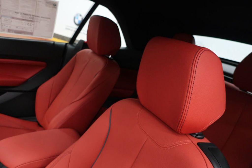 2017 BMW 2 Series M240i - 16727815 - 14