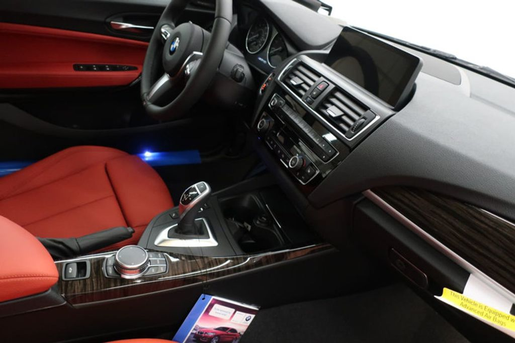 2017 BMW 2 Series M240i - 16727815 - 23