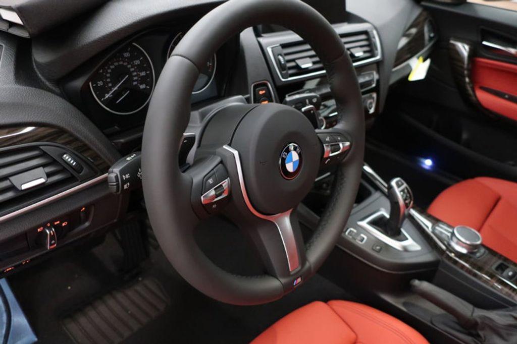 2017 BMW 2 Series M240i - 16727815 - 26