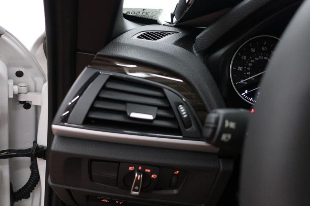 2017 BMW 2 Series M240i - 16727815 - 28