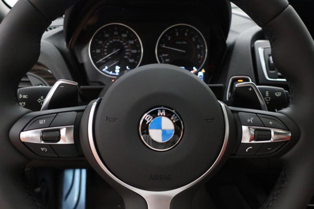2017 BMW 2 Series M240i - 16727815 - 29