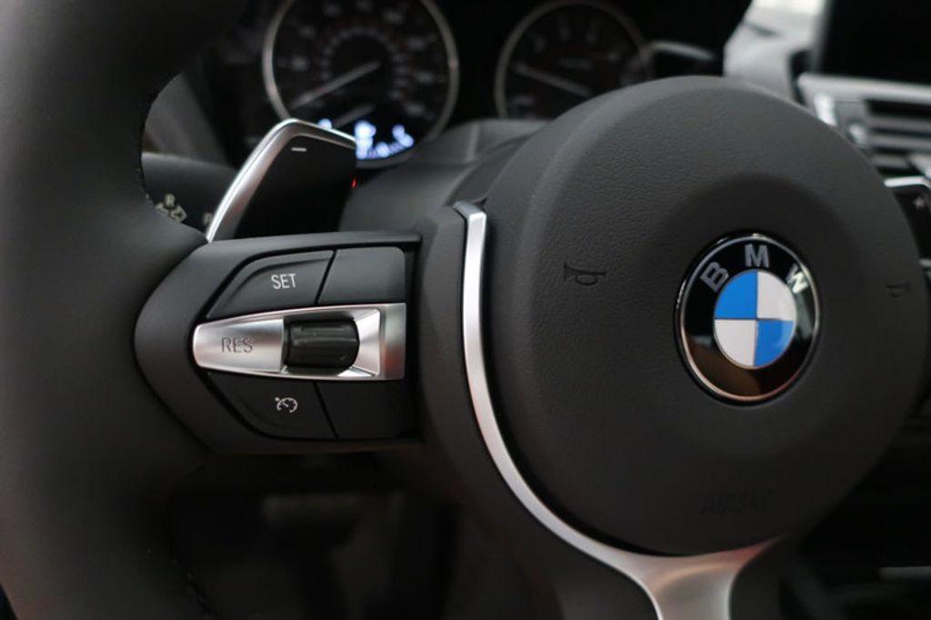 2017 BMW 2 Series M240i - 16727815 - 30