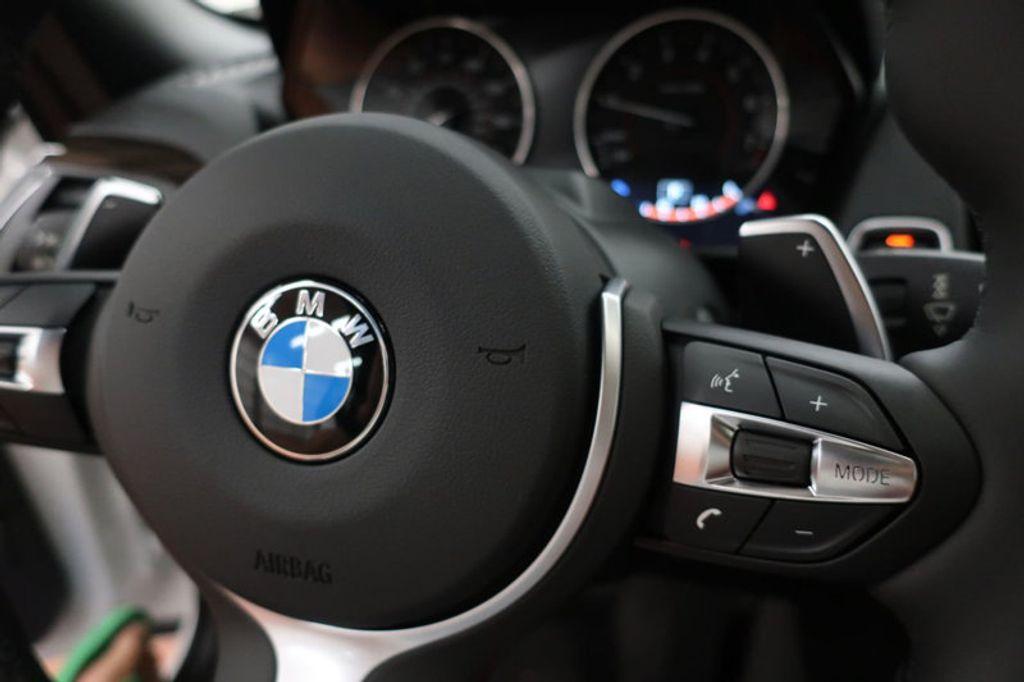 2017 BMW 2 Series M240i - 16727815 - 31