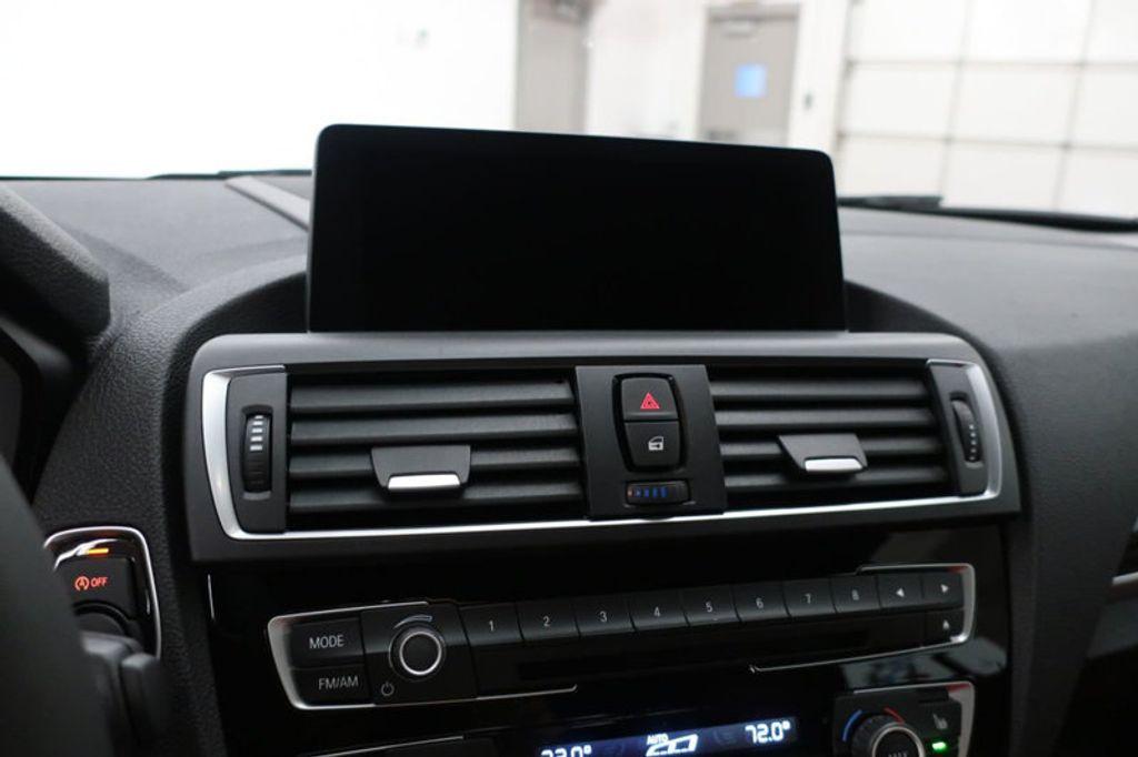 2017 BMW 2 Series M240i - 16727815 - 32