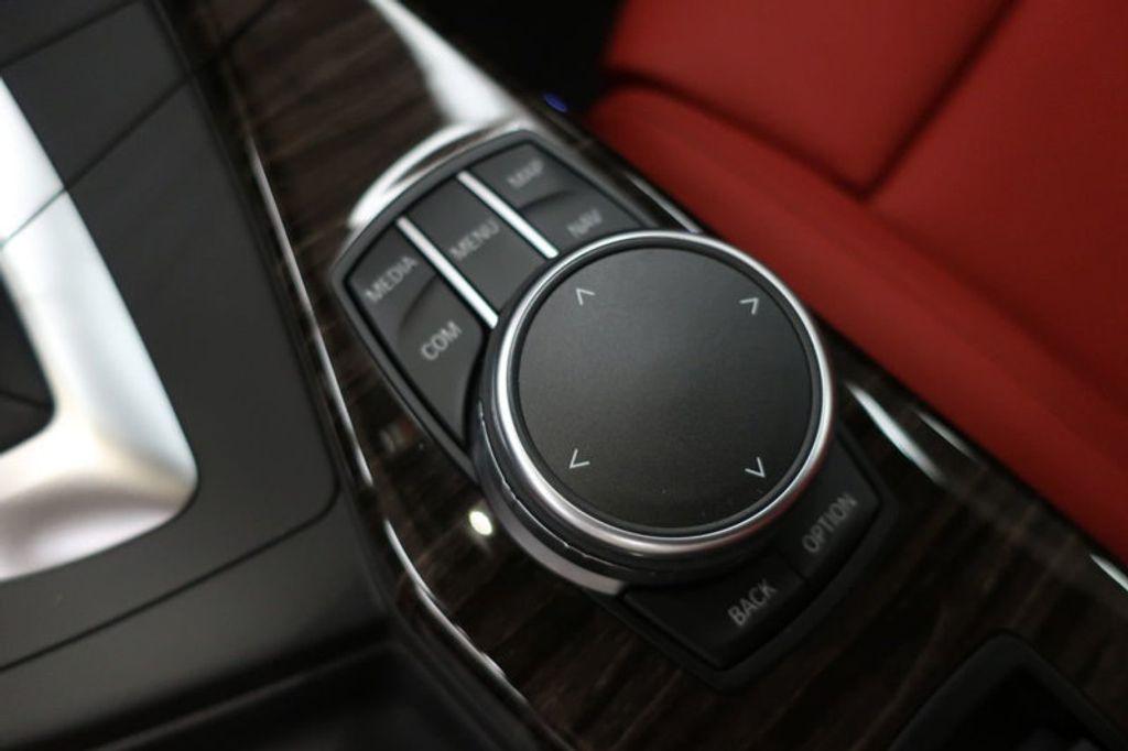 2017 BMW 2 Series M240i - 16727815 - 35