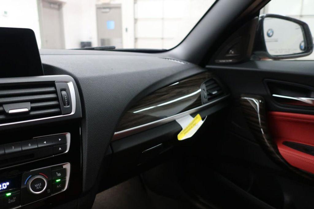 2017 BMW 2 Series M240i - 16727815 - 36