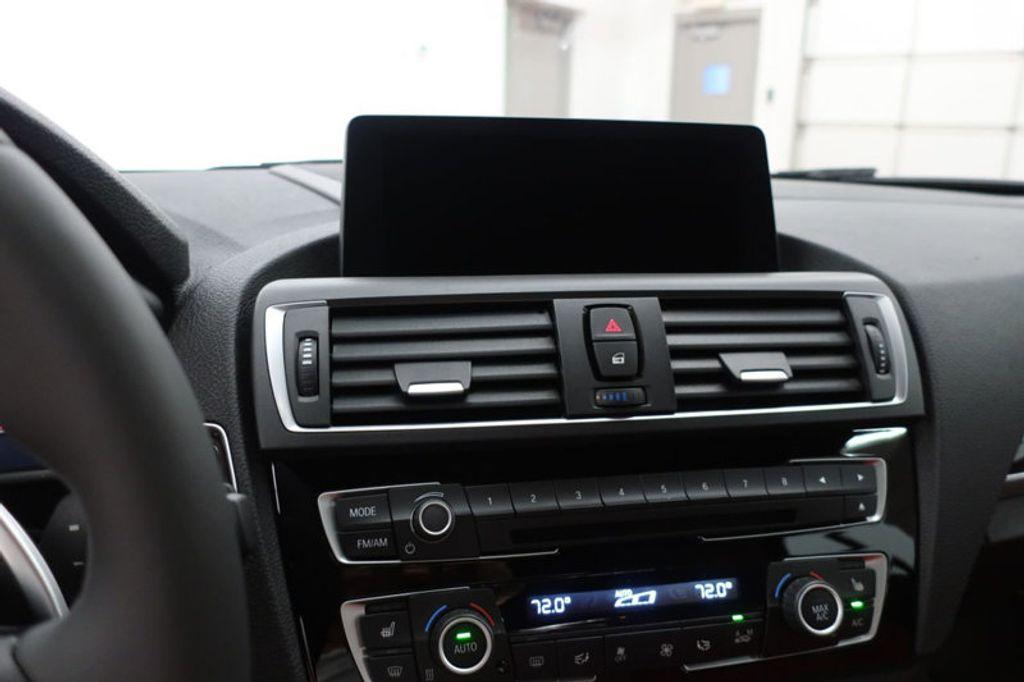 2017 BMW 2 Series M240i - 16727815 - 37