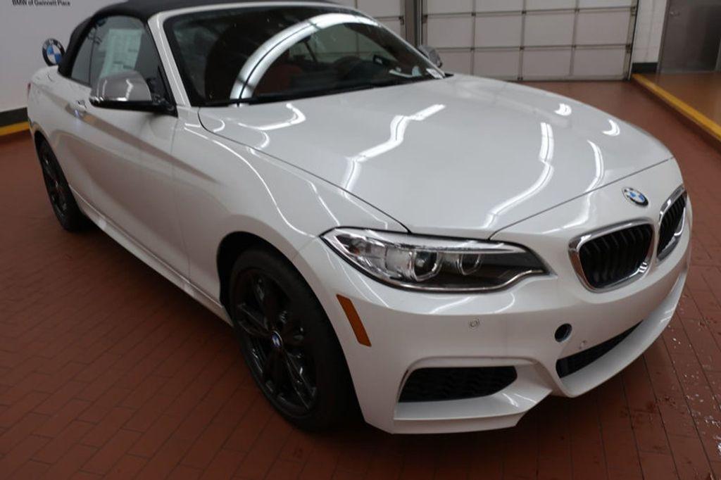 2017 BMW 2 Series M240i - 16727815 - 5