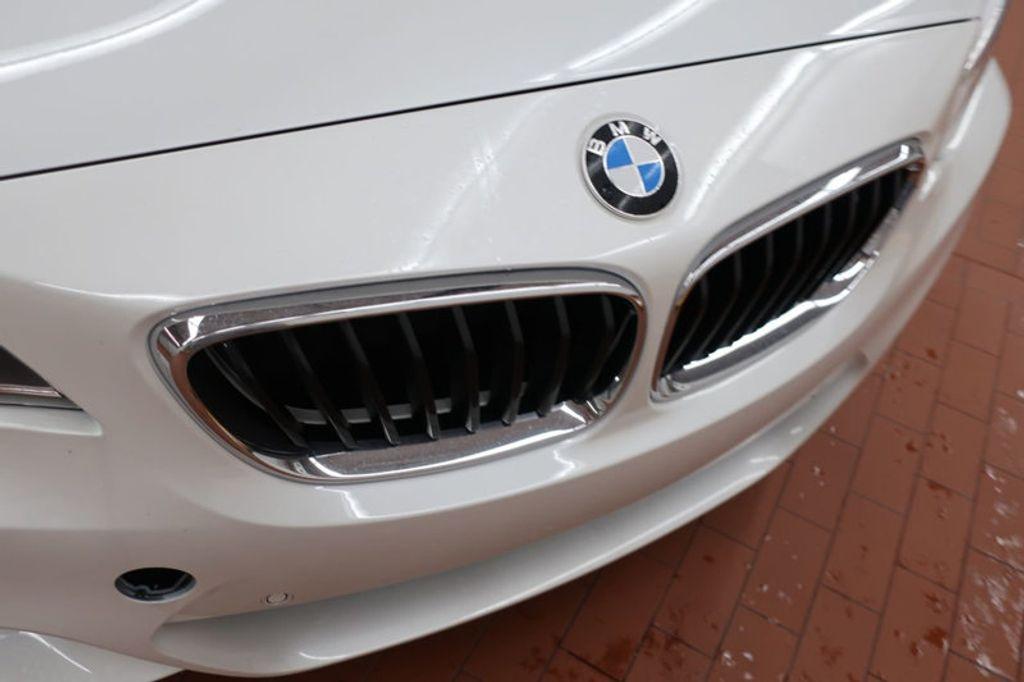 2017 BMW 2 Series M240i - 16727815 - 7