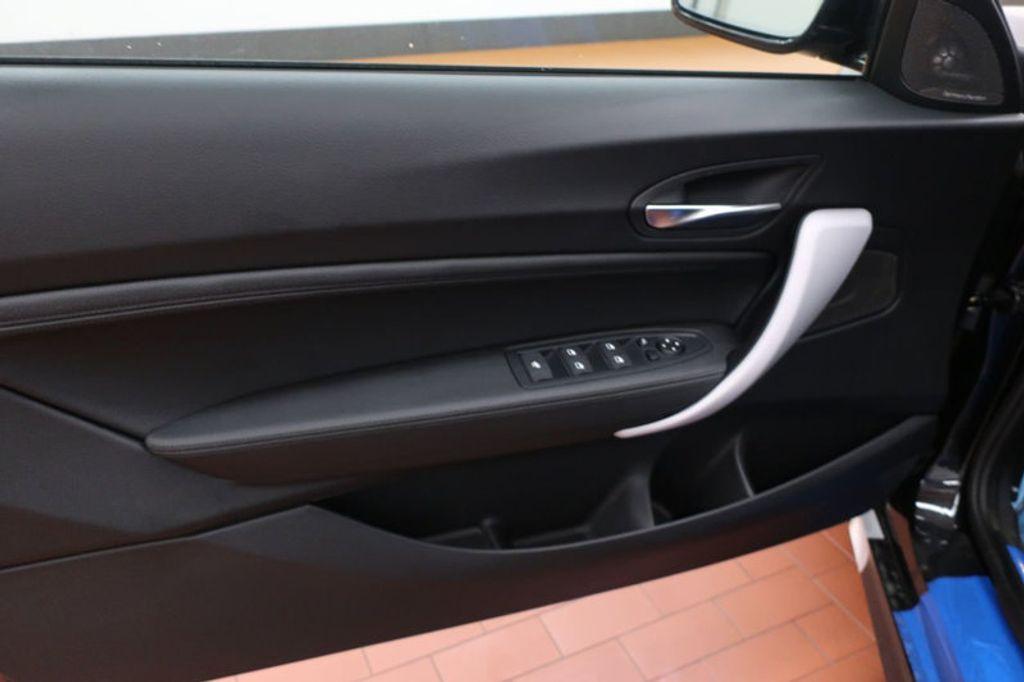 2017 BMW 2 Series M240i - 16727816 - 9