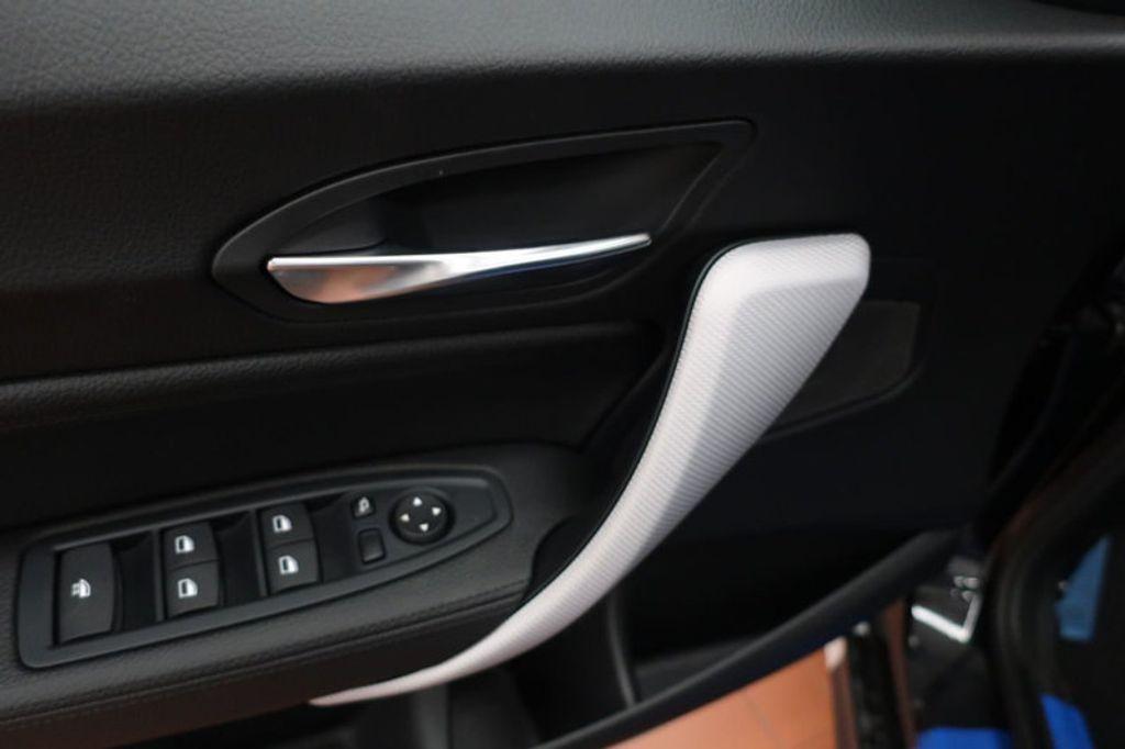 2017 BMW 2 Series M240i - 16727816 - 10