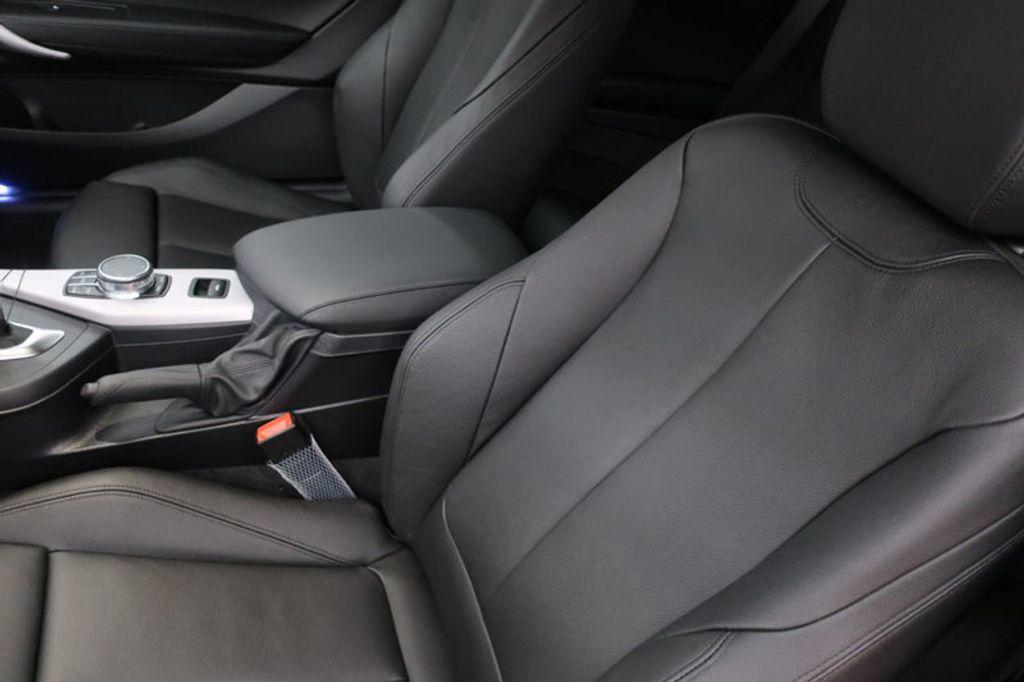 2017 BMW 2 Series M240i - 16727816 - 13
