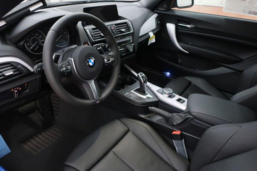 2017 BMW 2 Series M240i - 16727816 - 15