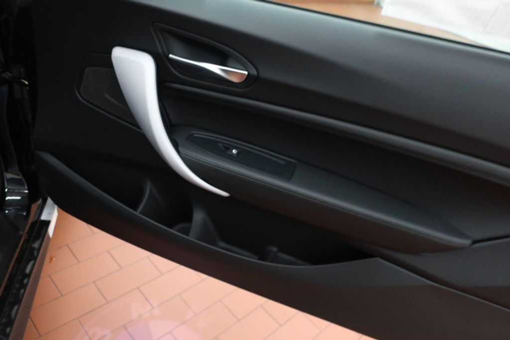 2017 BMW 2 Series M240i - 16727816 - 17