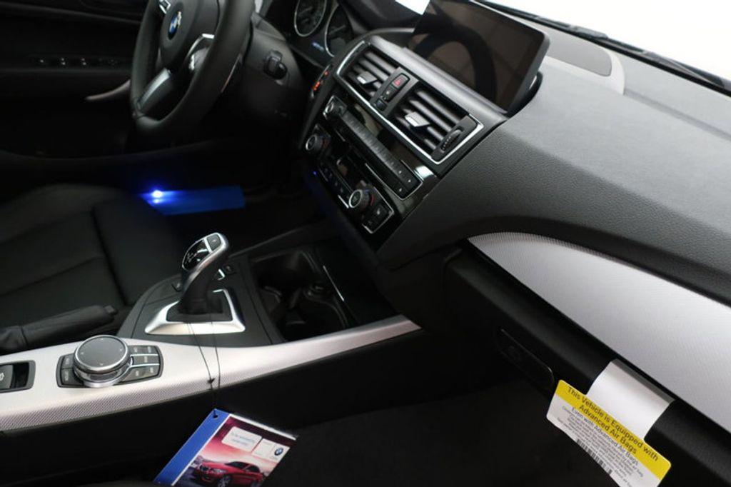 2017 BMW 2 Series M240i - 16727816 - 23