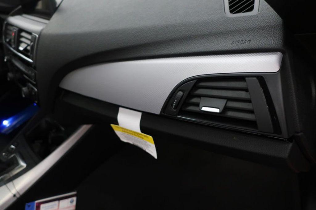 2017 BMW 2 Series M240i - 16727816 - 24
