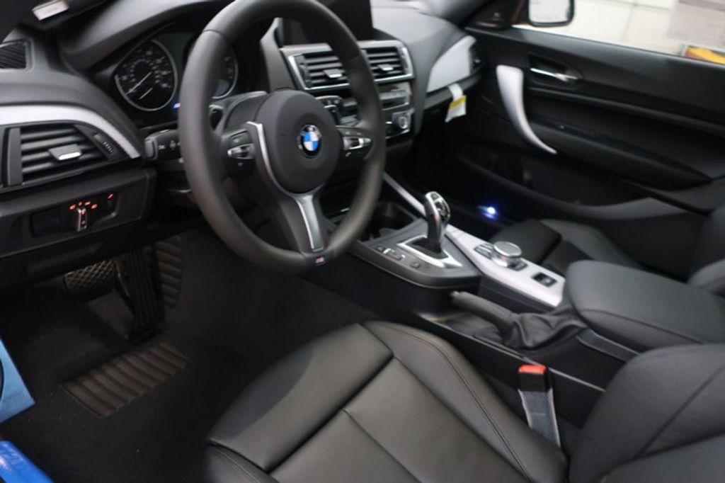 2017 BMW 2 Series M240i - 16727816 - 25