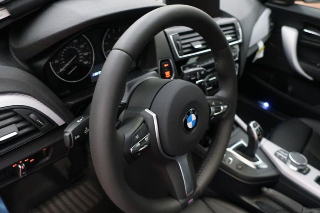2017 BMW 2 Series M240i - 16727816 - 26