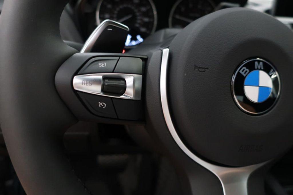 2017 BMW 2 Series M240i - 16727816 - 30