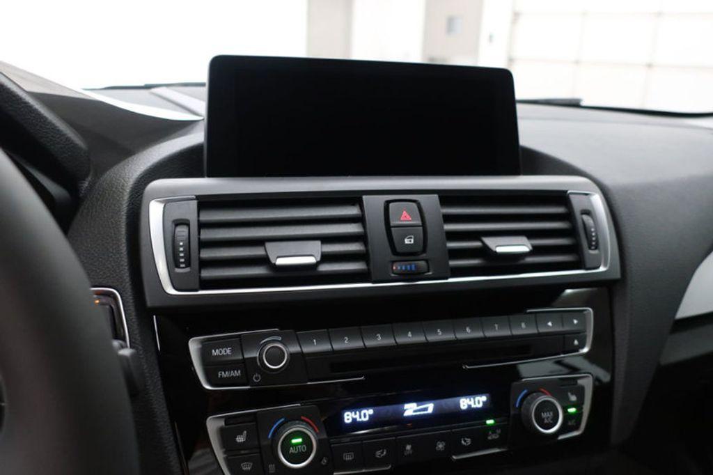 2017 BMW 2 Series M240i - 16727816 - 33
