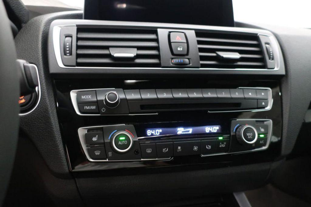 2017 BMW 2 Series M240i - 16727816 - 34