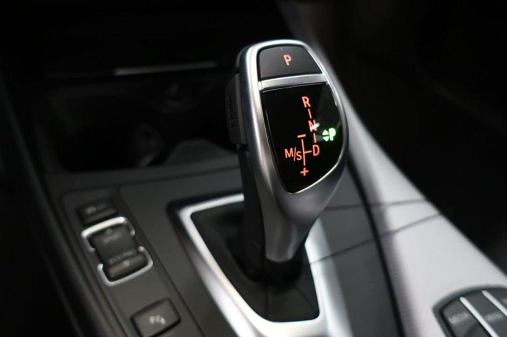 2017 BMW 2 Series M240i - 16727816 - 35